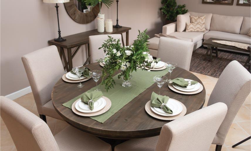 Dining Collection Dining Tables Accessories More Nairobi Kenya Palacina